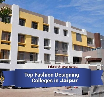 Top Fashion Institutes Colleges In Jaipur With Best Offers And Jobs Zest Institute Of Fashion Technology Best Education Courses For Fashion Designing In Jaipur Rajasthan India Best Education Courses For Certificate In Cutting