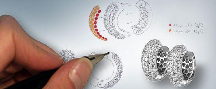 Best jewellery Design Courses in Jaipur
