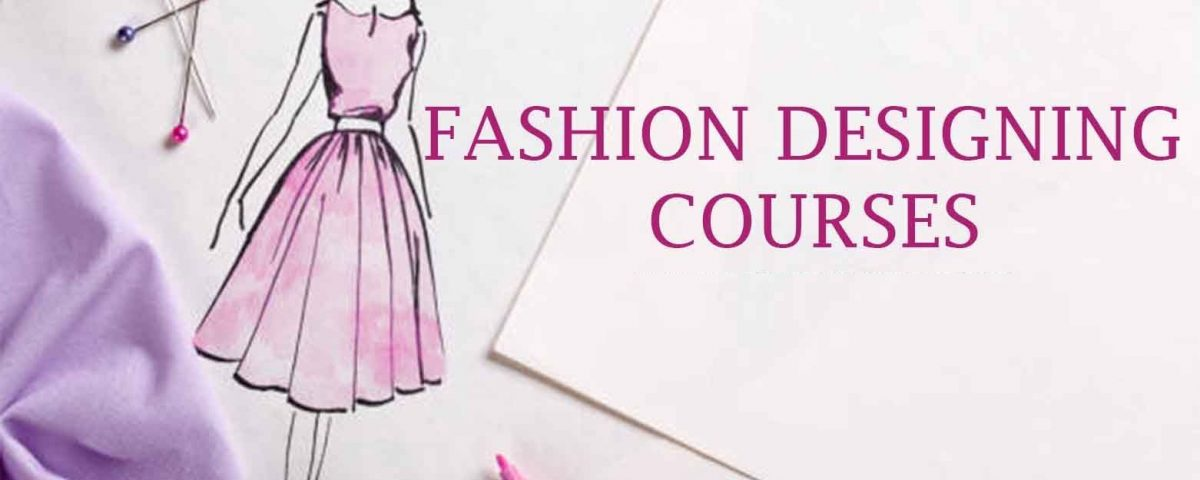 Fashion Design Zest Institute Of Fashion Technology Best Education Courses For Fashion Designing In Jaipur Rajasthan India Best Education Courses For Certificate In Cutting Tailoring In Jaipur Rajasthan India Best Education Courses
